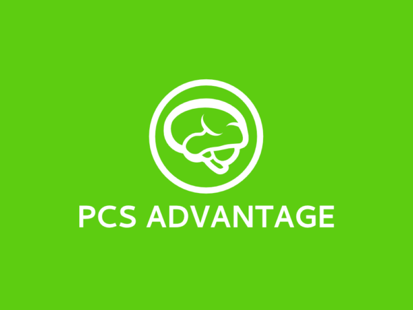 PCS physical therapy prep course APTA